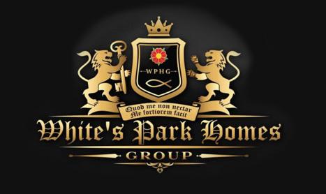 Whites Park Home Group